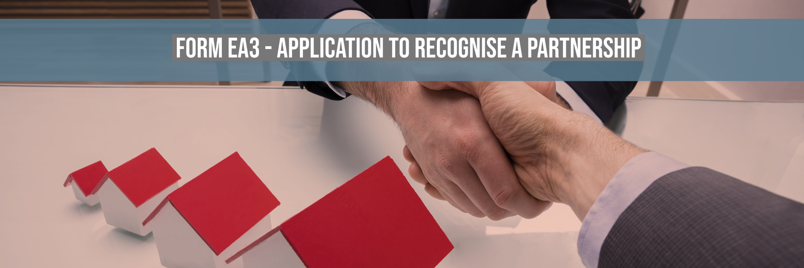 FORM EA3_1 - Application to Recognize a Partnership.png